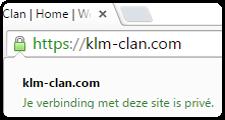 http://forum.klm-clan.com